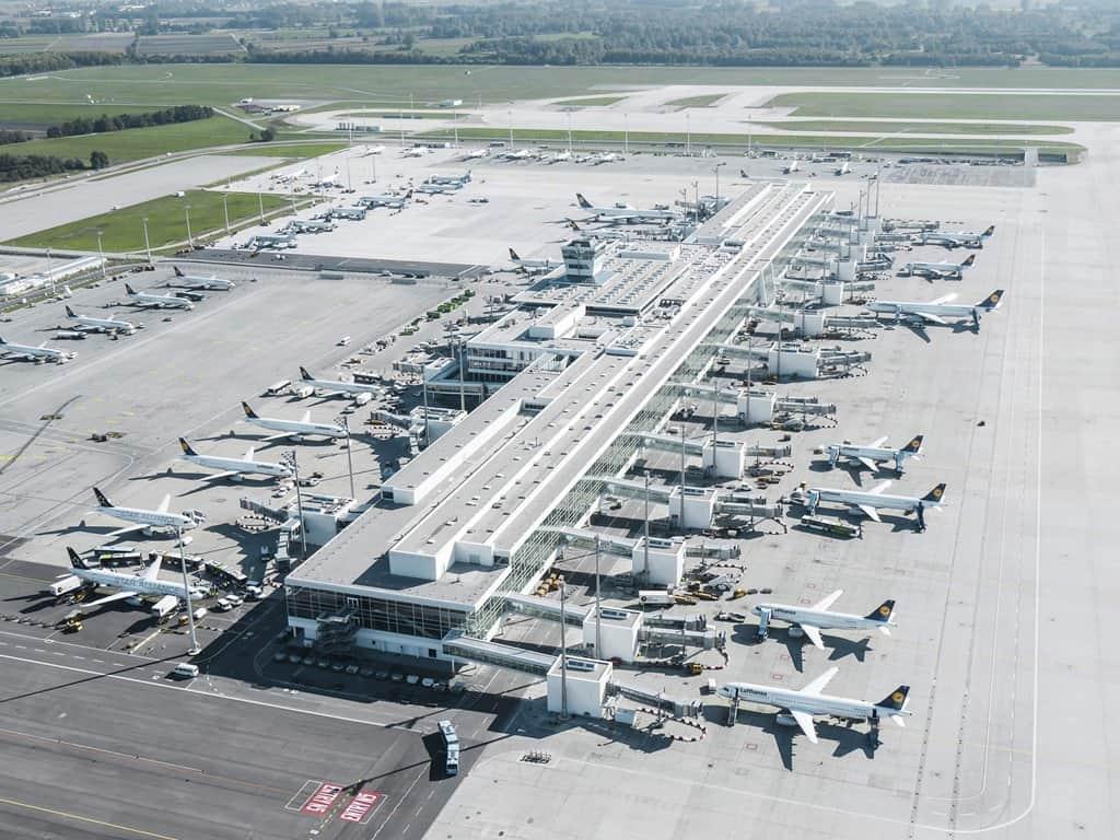 31_Neuer-Satellit-Terminal-2-Flughafen-M