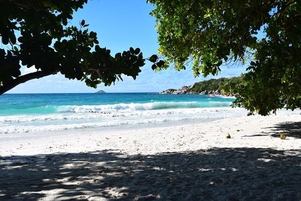 33_Strand-Anse-Lazio-Praslin-Seychellen
