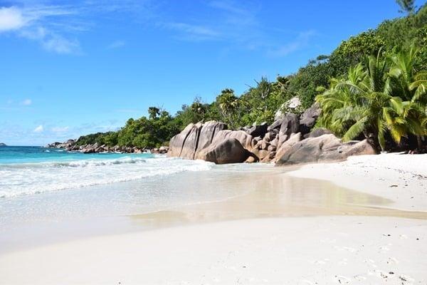 34_Traumstrand-Anse-Lazio-Praslin-Seychellen