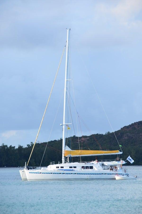 40_Katamaran-Le-Gauguin-VPM-Bestsail-Seychellen