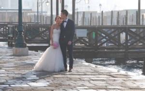 00_Flitterwochen-fuer-jeden-Geldbeutel-Venedig-Italien-Brautpaar