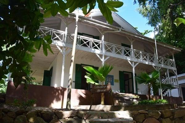 06_Doctors-House-Lepra-Kolonie-Marine-National-Park-Curieuse-Seychellen