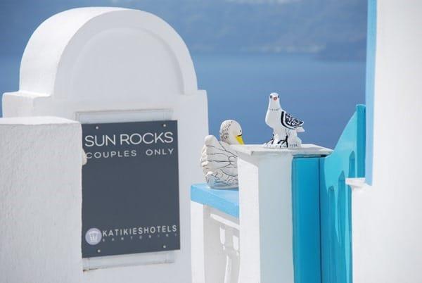 09_Flitterwochen-Sun-Rock-Hotel-Fira-Santorin-Griechenland