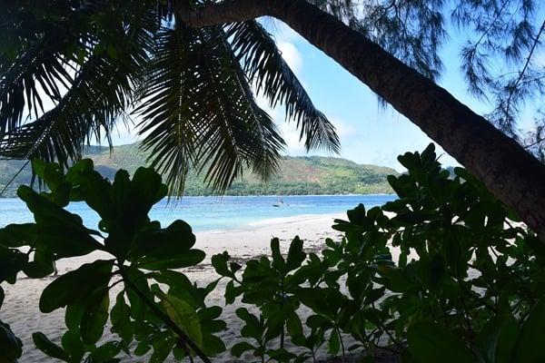 09_Letzter-Blick-auf-den-Traumstrand-Marine-National-Park-Curieuse-Seychellen