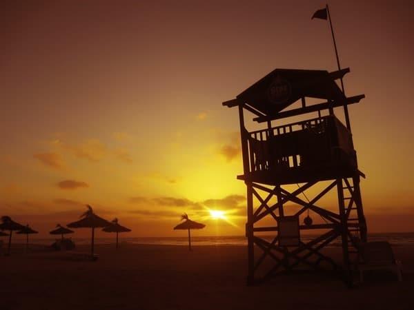 26_Flitterwochen-Sonnenuntergang-Boa-Vista-Kapverden[3]