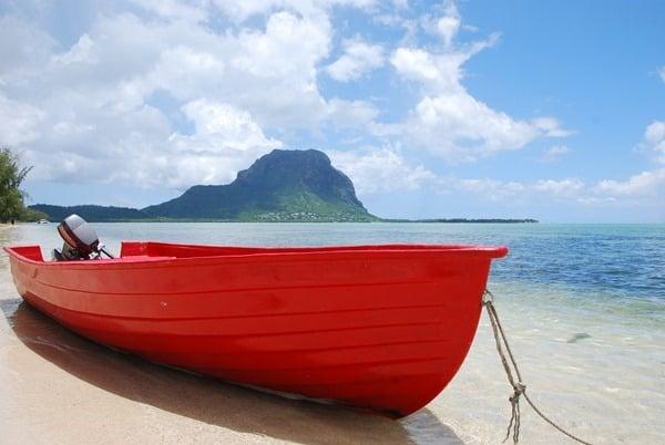 29_Flitterwochen-Mauritius-Le-Morne-Brabant