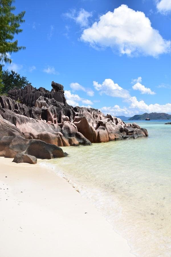 34_Traumstrand-Naturschutzgebiet-Marine-National-Park-Curieuse-Seychellen
