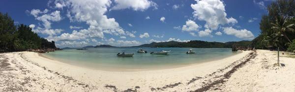 36_Panorama-Traumstrand-Naturschutzgebiet-Marine-National-Park-Curieuse-Seychellen