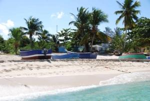 00_Isla-Saona-Dominikanische-Republik