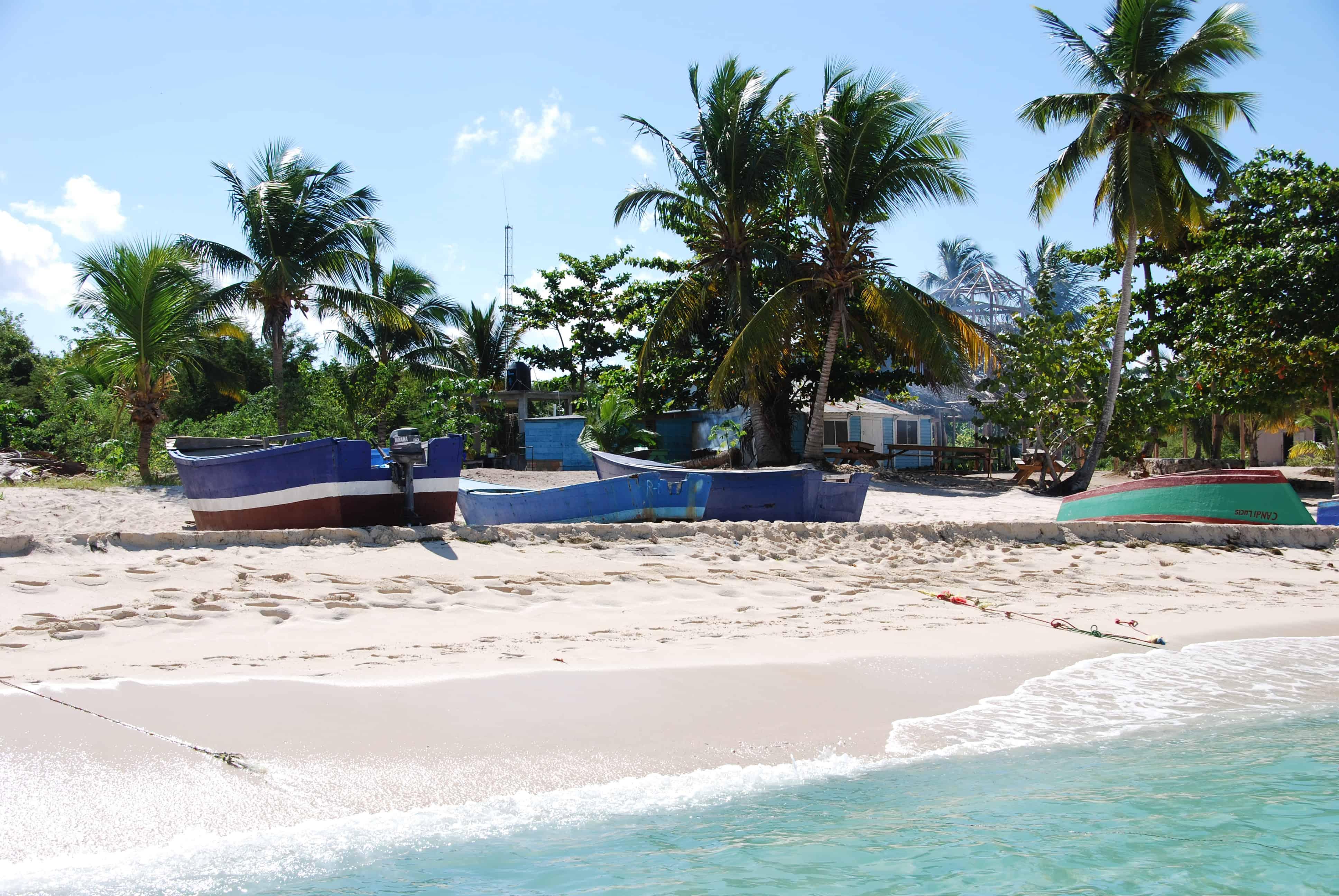 Hotels nur für Erwachsene Dominikanische Republik -