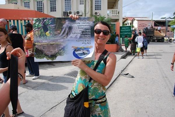 01_Ivanas-Tour-Belize-Clubschiff-AIDAvita