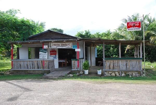 03_Belize-Restaurant-Altun-Ha-Maya