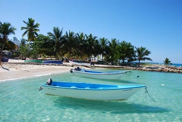 06_Ankunft-Isla-Saona-Dominikanische-Republik-Karibik