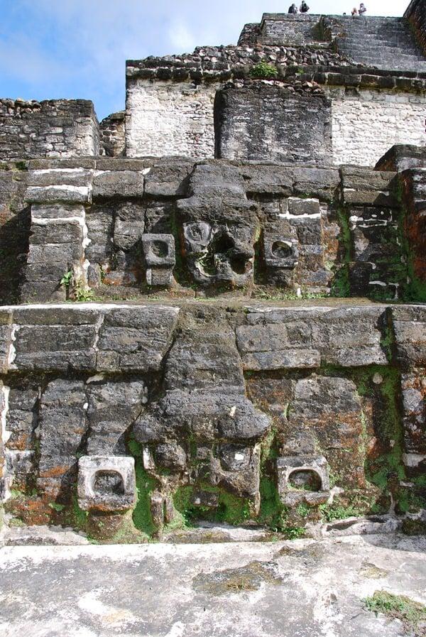 10_Maya-Sonnengott-Altun-Ha-Belize