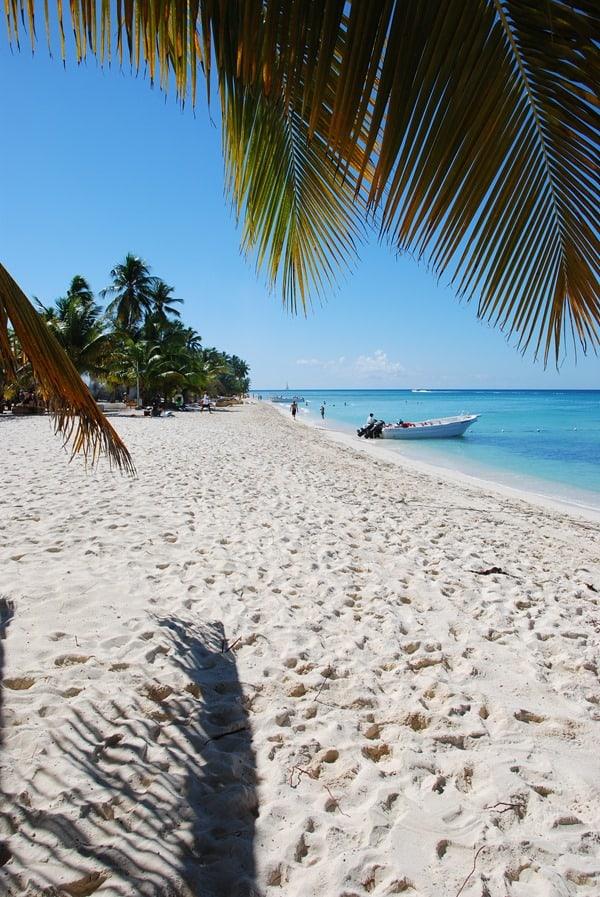 10_Strand-Saona-Beach-Dominikanische-Republik-Karibik