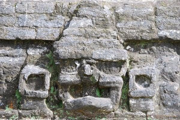 11_Relief-Maya-Sonnengott-Altun-Ha-Belize