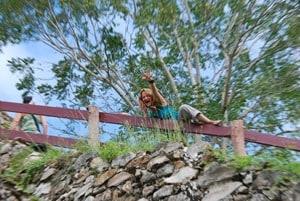 14_Evas-Flucht-Maya-Altun-Ha-Belize