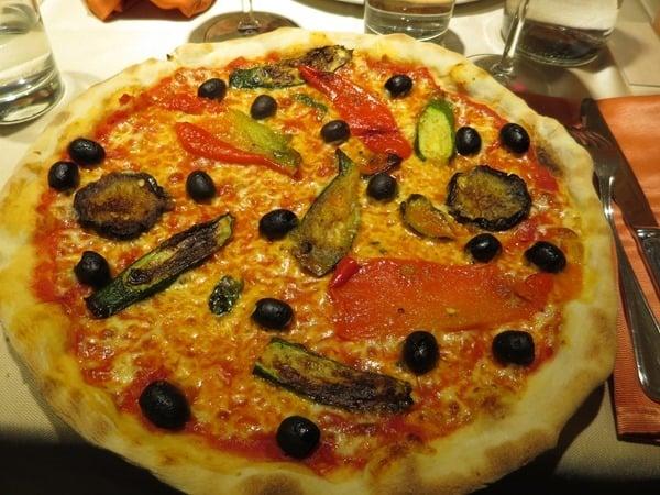 16_Pizza-selber-backen-Ristorante-That's-Amore-Rom-Italien