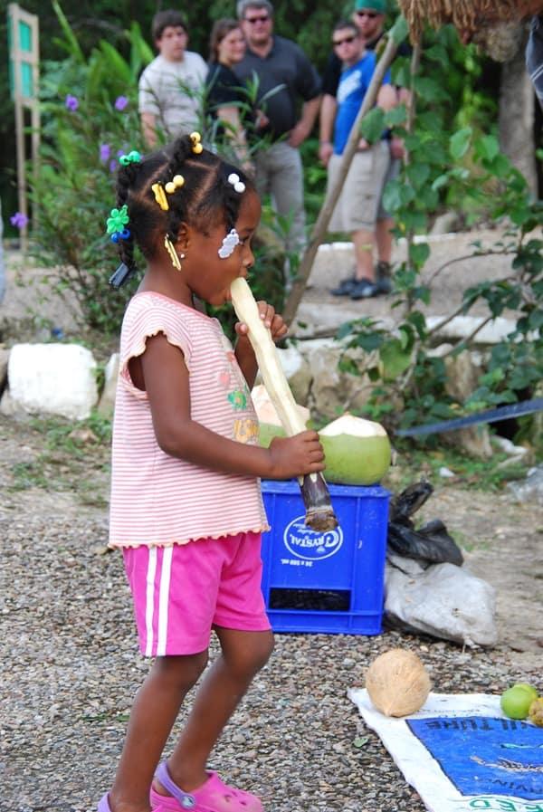 17_Zuckerrohr-Belize-Altun-Ha-Maya