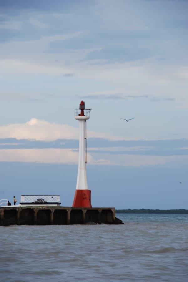 20_Leuchtturm-Belize
