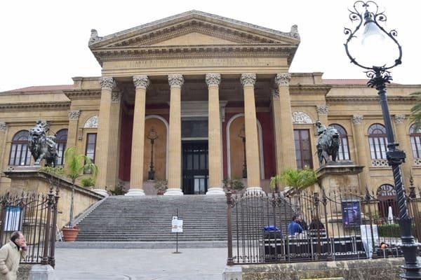 04_Teatro-Massimo-Oper-Palermo-Sizilien-Italien