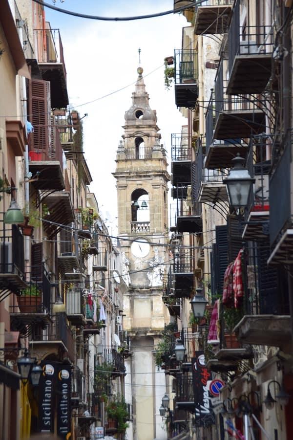05_Strasse-Palermo-Sizilien-Italien