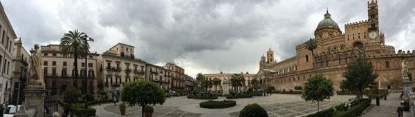 06_Panorama-Kathedrale-von-Palermo-Maria-Santissima-Assunta-Sizilien-Italien