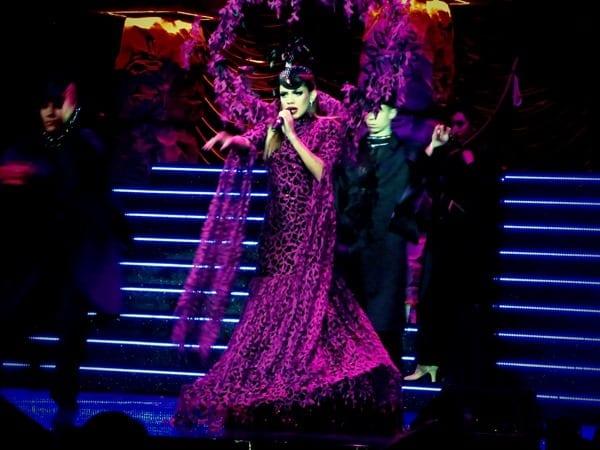 09_Theater-Show-MSC-Preziosa