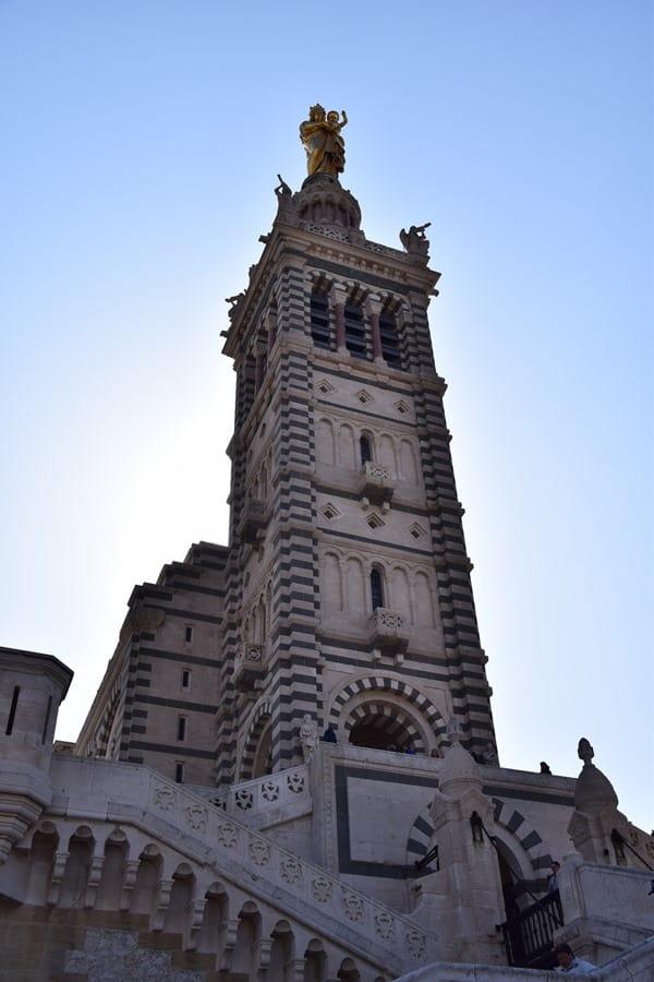 12_Notre-Dame-de-la-Garde-Marseille-Provence-Frankreich