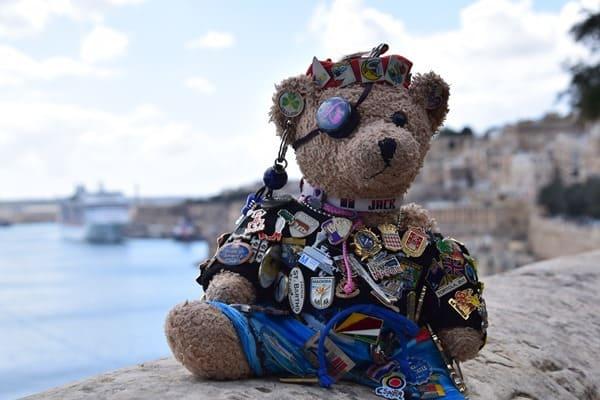 14_Jack-Bearow-Lower-Barakka-Gardens-Valletta-Malta
