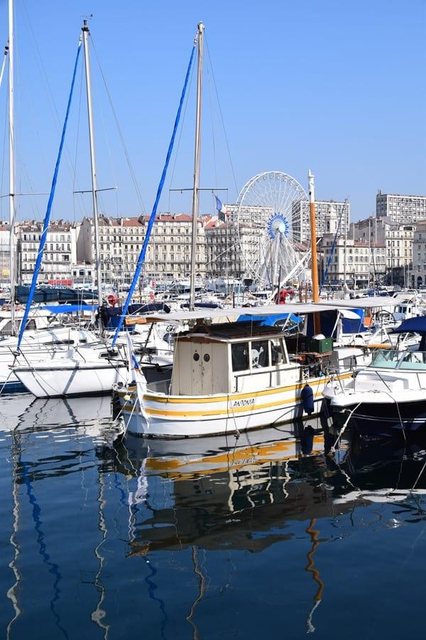 15_Alter-Hafen-Marseille-Provence-Frankreich