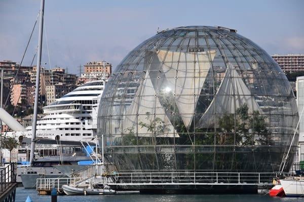 23_MSC-Preziosa-Biosfera-Hafen-Genua-Ligurien-Italien