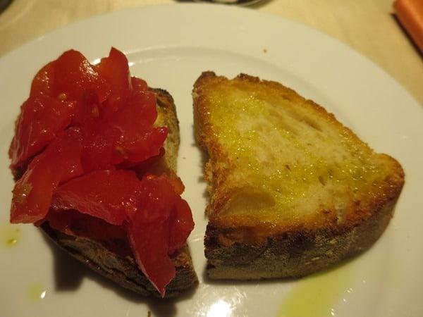 17_Bruschette-beim-Pizzakurs-Ristorante-That's-Amore-Rom-Italien