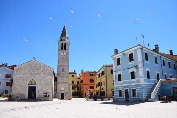 18_Kirche-Fazana-Istrien-Kroatien