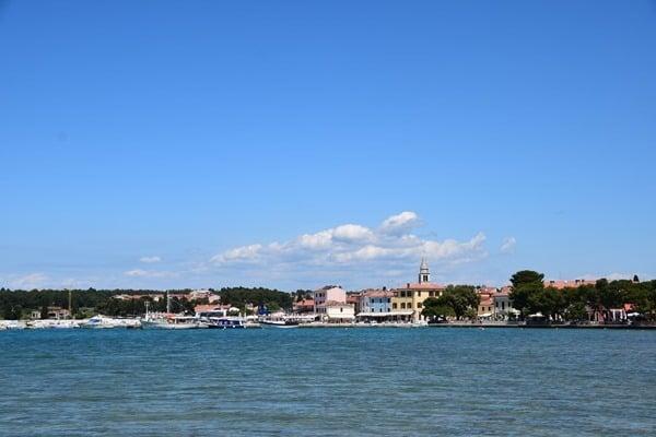 20_Fazana-Istrien-Kroatien-Adria