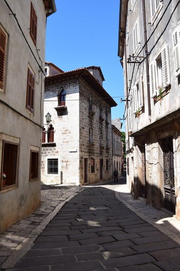 22_Gassen-von-Vodnjan-Istrien-Kroatien