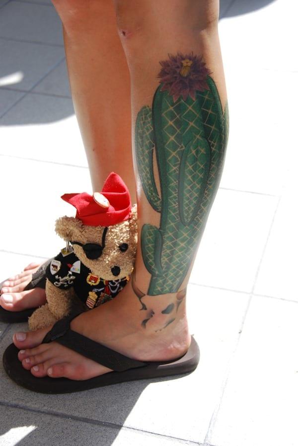 Jack-Bearow-AIDA-Fotografin-Patricia-Kaktus-Tattoo-Saint-Martin-Karibik