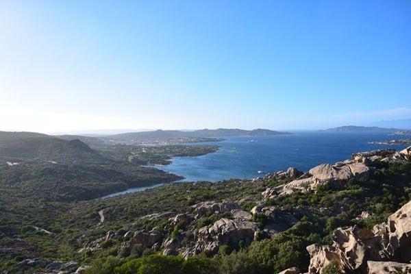 00a_Palau-Capo-d'Orso-La-Maddalena-Sardinien-Italien