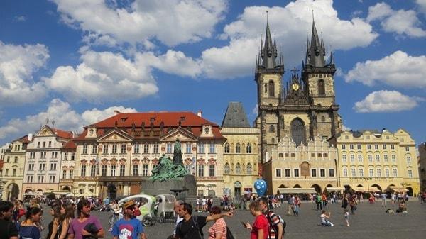 01_Junggesellenabschied-Prag-Tschechien