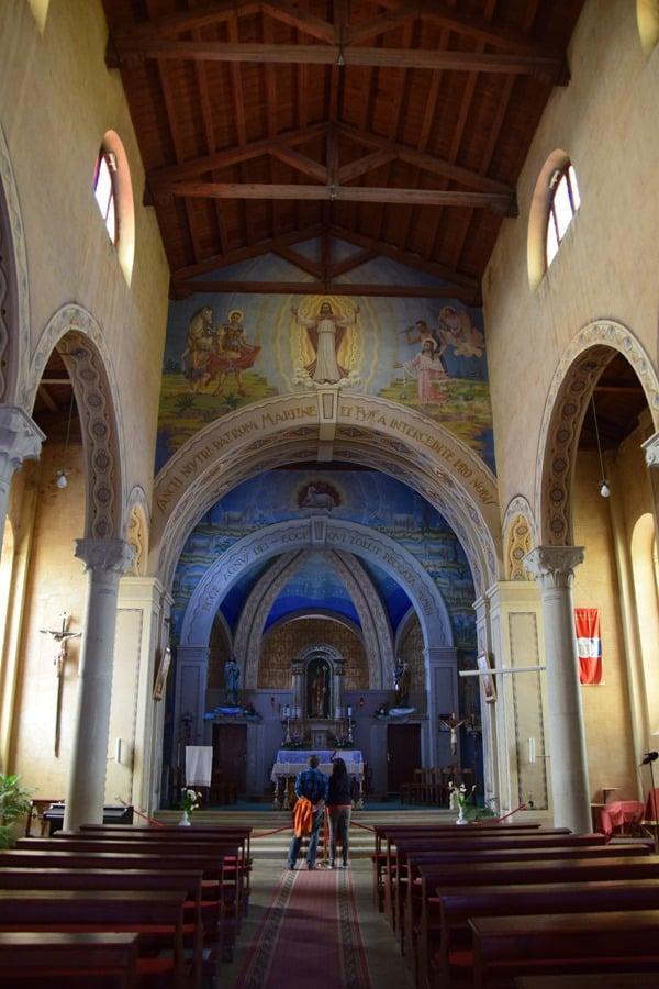 02_Kirche-Vrsar-Istrien-Kroatien