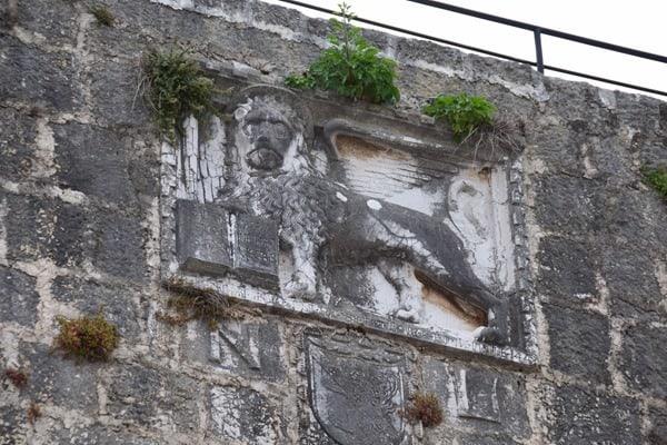 02_Markusloewe-Turm-Altstadt-Porec-Istrien-Kroatien