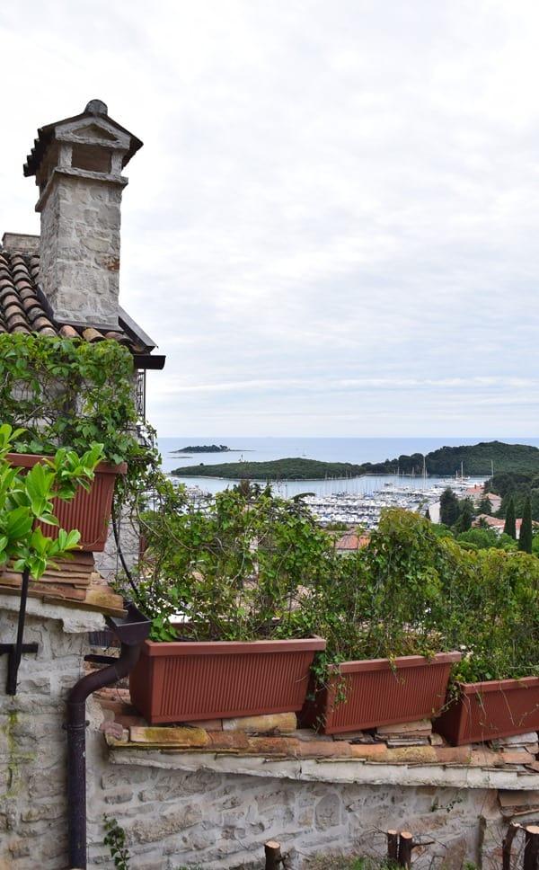 03_Blick-von-der-Kirche-auf-Vrsar-Istrien-Kroatien