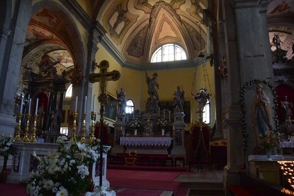 04_Altar-Kirche-St.-Euphemia-Rovinj-Istrien-Kroatien