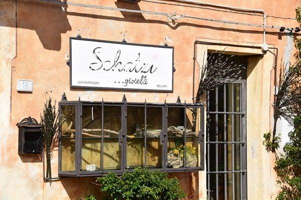 06_Kuenstlerdorf-San-Pantaleo-Sardinien-Italien