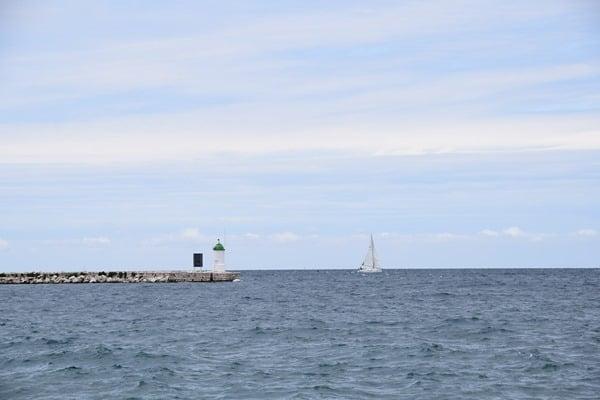 07_Blick-aufs-Meer-von-Porec-Istrien-Koratien