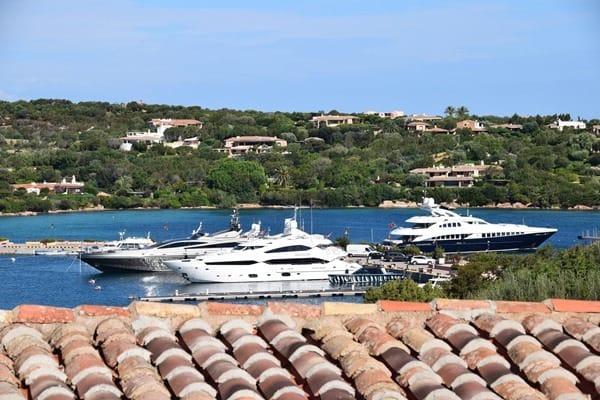 11_Yachthafen-Porto-Cervo-Sardinien-Italien