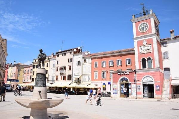 14_Eingang-zur-Altstadt-Rovinj-Istrien-Kroatien