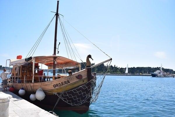 16_Insel-Sveta-Katarina-Hafen-Rovinj-Istrien-Kroatien