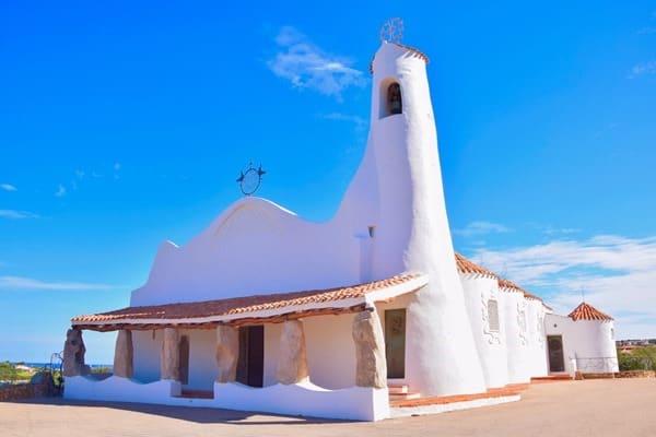 17_Kirche-Stella-Maris-Porto-Cervo-Costa-Smeralda-Sardinien-Italien