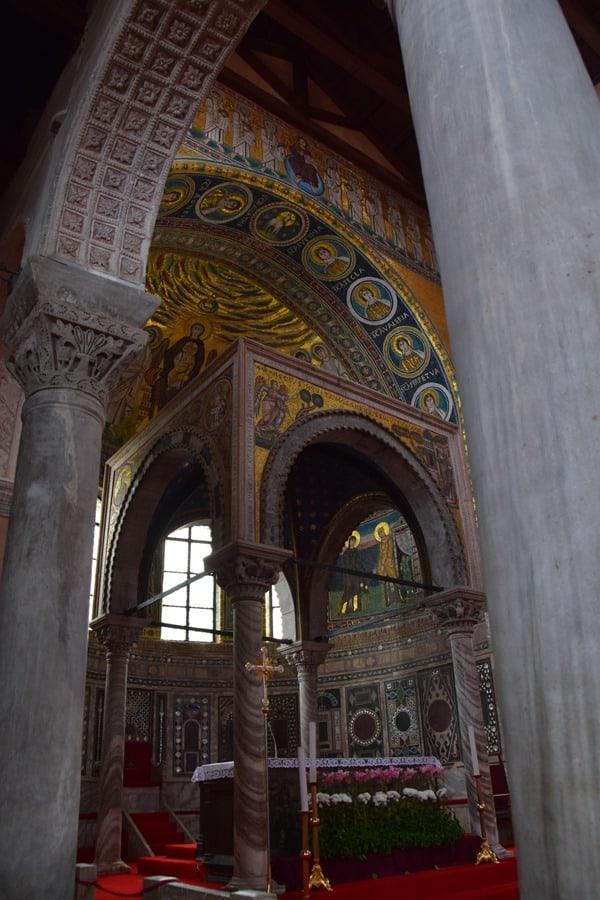 18_Altar-Euphrasius-Basilika-Porec-Istrien-Kroatien